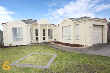 Recently Sold 9 Murray Walk, ROXBURGH PARK, 3064, Victoria