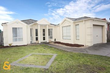 Recently Sold 9 Murray Walk, ROXBURGH PARK, 3064, Victoria