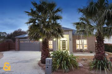 Recently Sold 22 Scottsdale Court, CRAIGIEBURN, 3064, Victoria