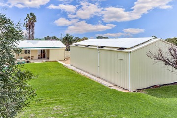 Recently Sold 15 William Street, MIDDLETON, 5213, South Australia