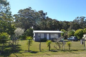 Recently Sold 3 Kallaroo Road, EROWAL BAY, 2540, New South Wales