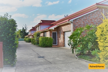 Recently Sold 8/30-32 Boultwood Street, COFFS HARBOUR, 2450, New South Wales