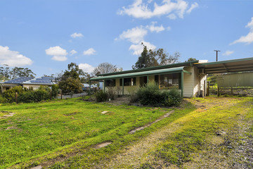 Recently Sold 31 William St, SPRINGTON, 5235, South Australia