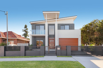 Recently Sold 20 Owen Avenue, KYEEMAGH, 2216, New South Wales