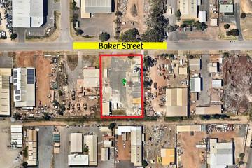 Recently Sold 15 Baker Street, PINJARRA, 6208, Western Australia