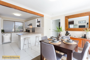 Recently Sold 6 CARISSA STREET, SHAILER PARK, 4128, Queensland