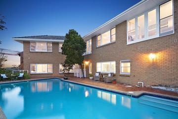 Recently Sold 7 Landy Place, BEACON HILL, 2100, New South Wales