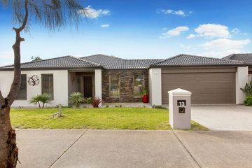 Recently Sold 13 Crestwood Drive, ROSEBUD, 3939, Victoria