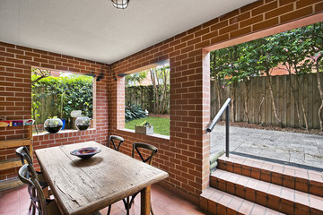 Recently Sold 4/62-64 Kenneth Road, MANLY VALE, 2093, New South Wales