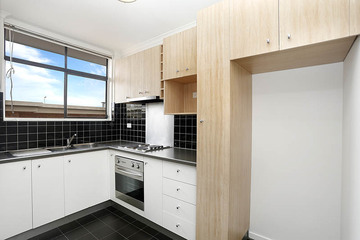 Recently Sold 10/444 Albion Street, BRUNSWICK, 3056, Victoria