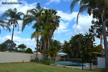 Recently Sold 35 Dumsday Drive, FORRESTDALE, 6112, Western Australia