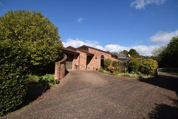 Recently Sold 6 Booragal Place, NORTH NOWRA, 2541, New South Wales