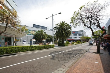 Recently Listed Suite 2/243 Forest Rd, HURSTVILLE, 2220, New South Wales