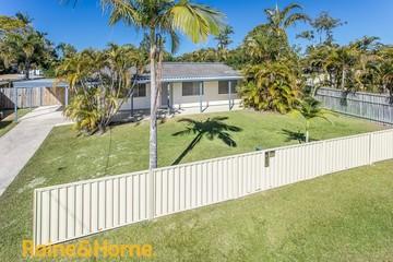 Recently Sold 52 CRENDON STREET, BURPENGARY, 4505, Queensland