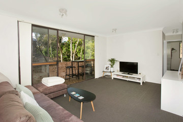 Recently Sold 4/40 Lamrock Avenue, BONDI BEACH, 2026, New South Wales