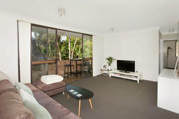Recently Sold 4/40 Lamrock Avenue, BONDI BEACH, 2026, New South Wales