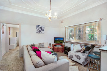 Recently Sold 3/23a Bennett Street, BONDI, 2026, New South Wales