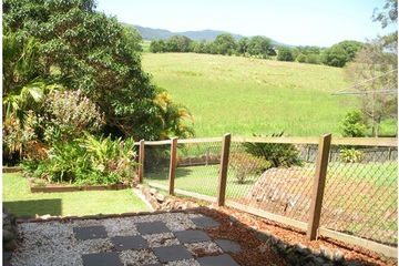Recently Sold 1/23 George Street, MURWILLUMBAH, 2484, New South Wales