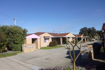 Recently Sold 19/105 Simpson Avenue, ROCKINGHAM, 6168, Western Australia