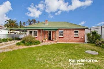 Recently Sold 31 Haydown Road, ELIZABETH GROVE, 5112, South Australia