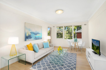 Recently Sold 11/97 Burns Bay Road, LANE COVE, 2066, New South Wales