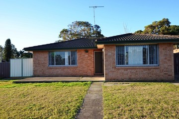 Recently Sold 28 Mundin Street, DOONSIDE, 2767, New South Wales