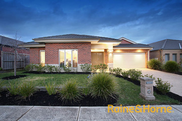 Recently Sold 22 Maplewood Court, CRANBOURNE NORTH, 3977, Victoria