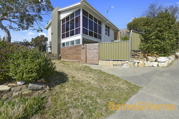 Recently Sold 66 Gordons Hill Road, LINDISFARNE, 7015, Tasmania