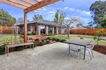 Recently Sold 48 Bayview Road, TOORADIN, 3980, Victoria