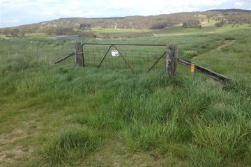 Recently Sold Lot 9 Golden Age Road, JINDABYNE, 2627, New South Wales