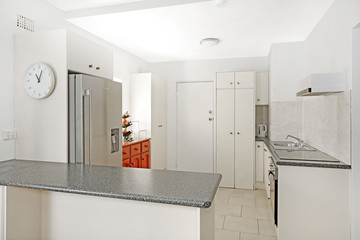 Recently Sold 10/1 Thomas Street, WOLLONGONG, 2500, New South Wales