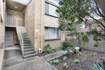 Recently Sold 2/30 COLLIER CRESCENT, BRUNSWICK, 3056, Victoria