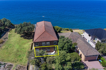 Recently Sold 1/1 Marne Street, VAUCLUSE, 2030, New South Wales