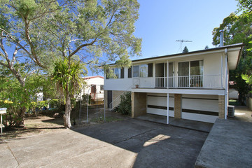 Recently Sold 34 Braeridge Drive, BUNDAMBA, 4304, Queensland