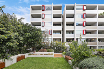 Recently Sold 65/5-11 Pyrmont Bridge Road, CAMPERDOWN, 2050, New South Wales
