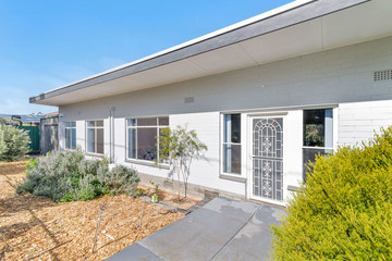 Recently Sold 141 Chandlers Hill Road, HAPPY VALLEY, 5159, South Australia