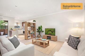 Recently Sold 1/32-36 Premier Street, KOGARAH, 2217, New South Wales