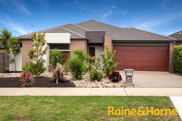 Sold 45 Tobin Way, LYNDHURST, 3975, Victoria