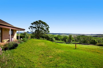 Recently Sold 171 Mount Brandon Road, KIAMA, 2533, New South Wales