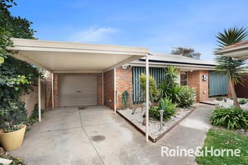 Recently Sold 3/33 Staughton Street, MELTON SOUTH, 3338, Victoria