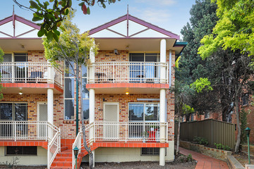 Recently Sold 1/107-111 Regatta Road, CANADA BAY, 2046, New South Wales