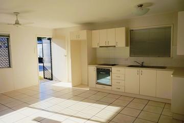 Recently Sold 8/8-10 Petersen Street, NORTH MACKAY, 4740, Queensland