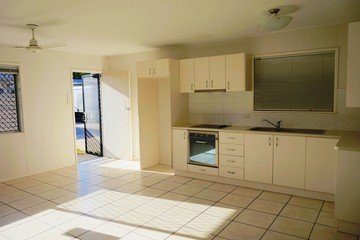 Recently Sold 8/8-10 Petersen Street, NORTH MACKAY, 4740, Queensland
