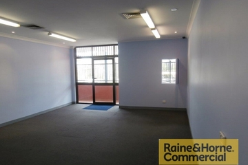 Recently Sold 7/23-25 Daisy Hill Road, DAISY HILL, 4127, Queensland