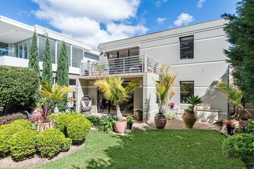 Recently Sold 1/246 The Grand Parade, RAMSGATE BEACH, 2217, New South Wales