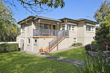 Recently Sold 2 Tabora Street, FORESTVILLE, 2087, New South Wales
