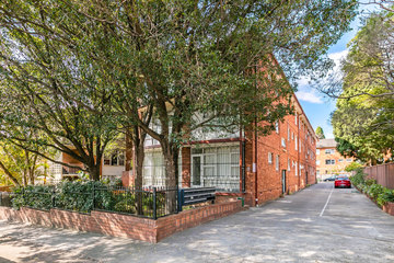 Recently Sold 7/9 Church Street, ASHFIELD, 2131, New South Wales