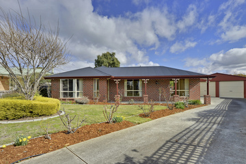 Recently Sold 8 Jackson Court, SORELL, 7172, Tasmania