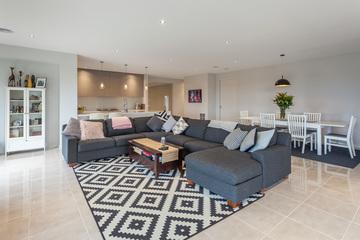 Recently Sold 39 Rothschild Road, GISBORNE, 3437, Victoria