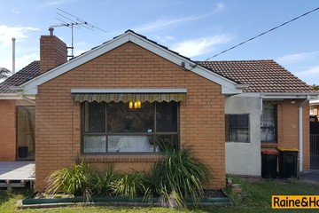 Recently Sold 82 ROSS STREET, DANDENONG, 3175, Victoria